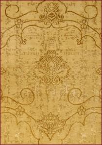 tappeto nepal design 141709557015