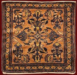 http://www.gb-rugs.com/prodotto/tappeti-antichi-per-collezionisti/lilian-antico-55x52-140000000271/