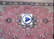 come lavare tappeti