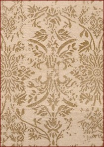 tappeto nepal design cod. 141709559015