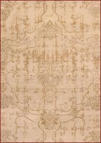 tappeto moderno nepal design