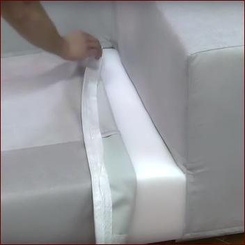LAVAGGIO SALOTTI SFODERABILI 352x352