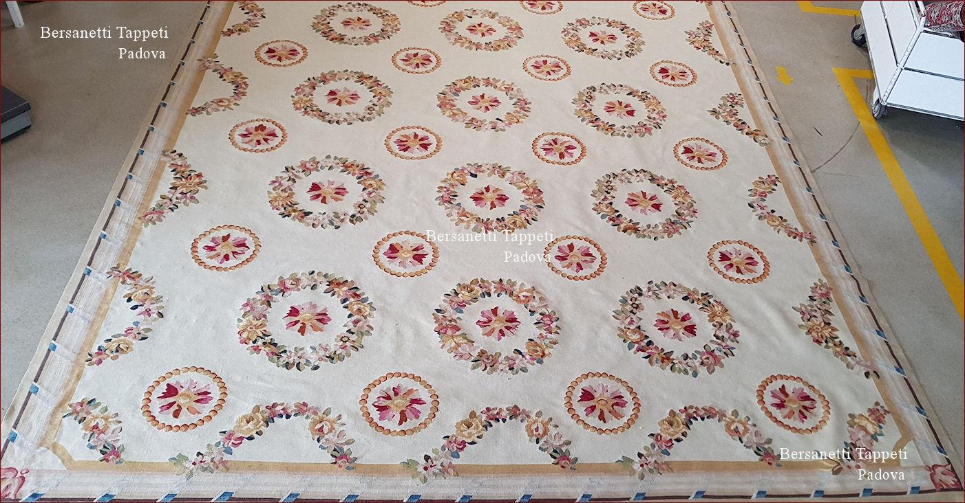 Come pulire un tappeto come pulire un tappeto di pelle di pecora with come pulire un tappeto - Come pulire i tappeti in casa ...