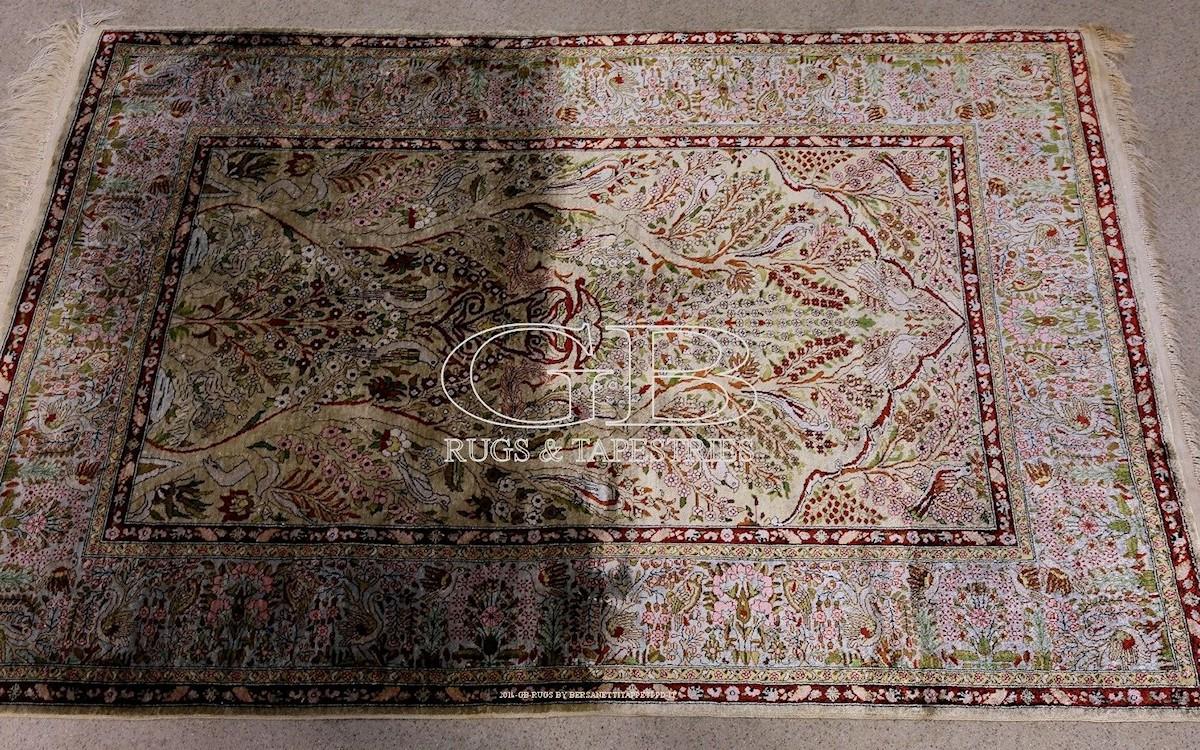 Lavaggio tappeti in casa 28 images lavaggio tappeti - Lavare tappeti in casa ...