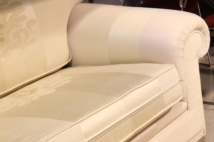 lavaggio poltrone 696x461 4