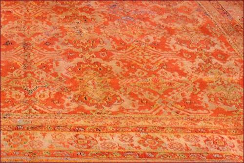 Dove lavare tappeti enormi da bersanettitappeti non - Lavare i tappeti in casa ...