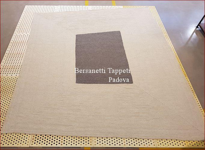 come lavare tappeti delicati - BersanettiTappeti Padova