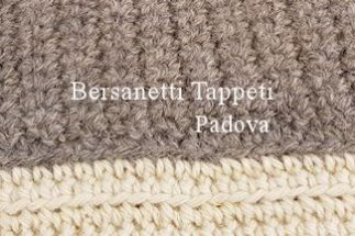 lavare tappeti delicati - BersanettiTappeti Padova