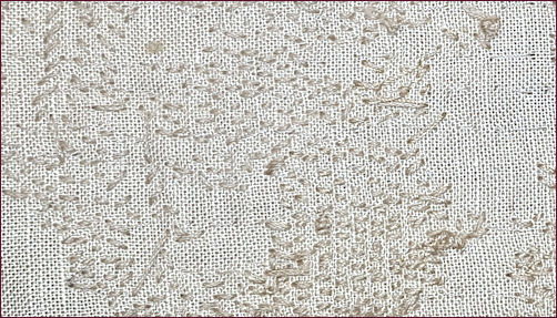 Bersanetti Tappeti - arazzo antico